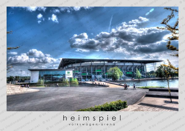 Wolfsburg_a1_color_01