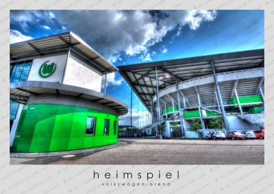 Wolfsburg_a1_color_03