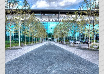 Wolfsburg_a1_color_07
