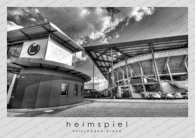 Wolfsburg_a1_sw_03