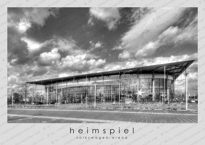 Wolfsburg_a1_sw_06