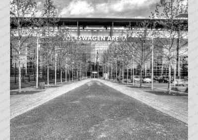 Wolfsburg_a1_sw_07