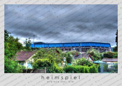 bielefeld_A1_color_02