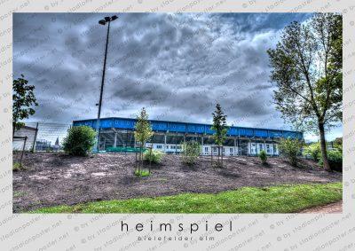 bielefeld_A1_color_05