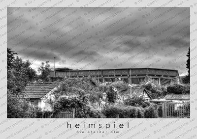 bielefeld_A1_sw_02