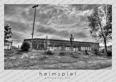 bielefeld_A1_sw_05