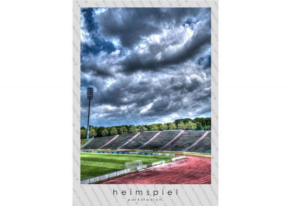 Schalke_a1_color_01